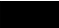 McLane Group Logo